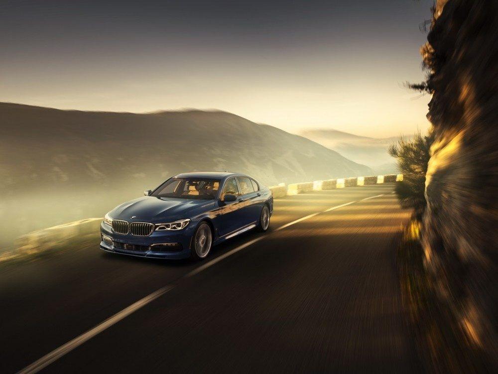 BMW-Alpina-B7-16-1000x751