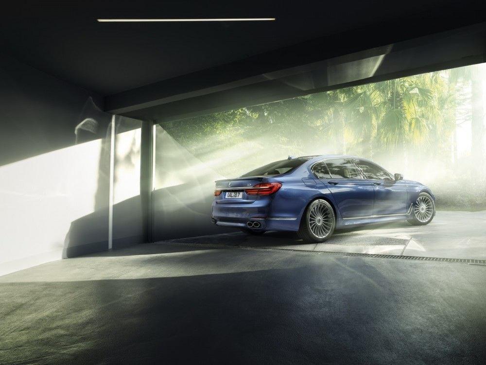 BMW-Alpina-B7-17-1000x751