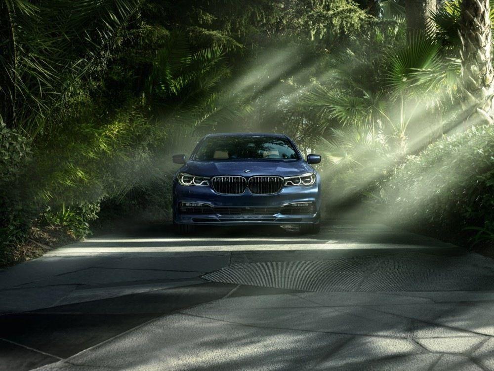 BMW-Alpina-B7-19-1000x751