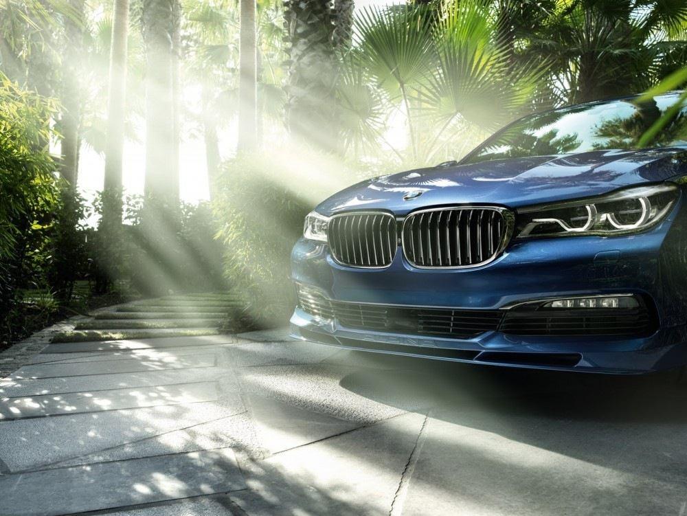 BMW-Alpina-B7-21-1000x751