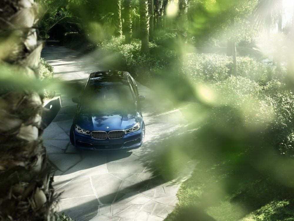 BMW-Alpina-B7-23-1000x751