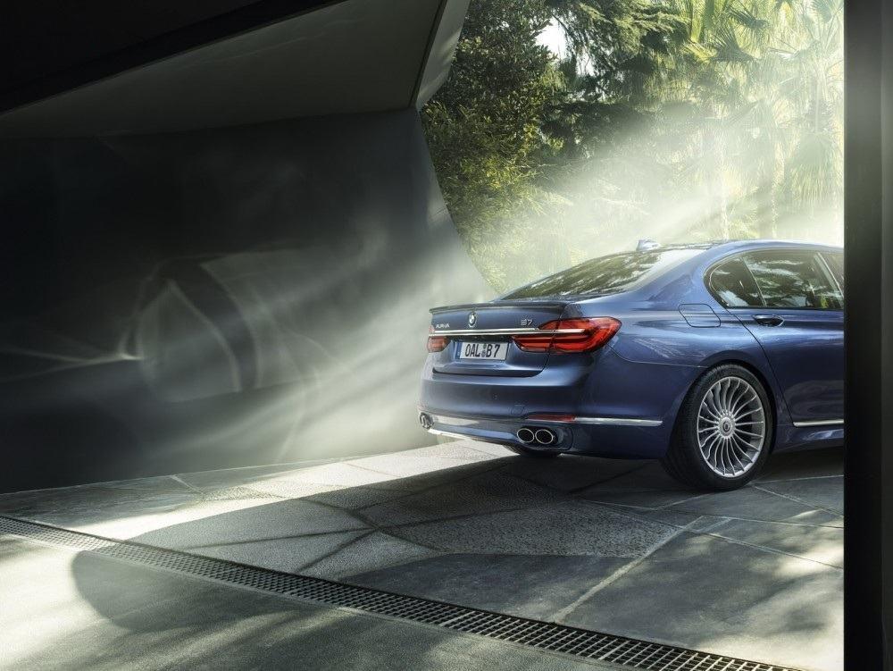 BMW-Alpina-B7-24-1000x751