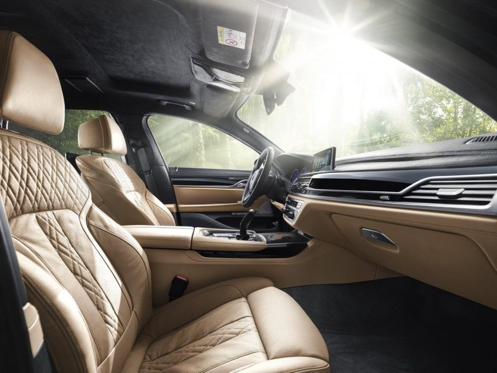 BMW-Alpina-B7-27-1000x751