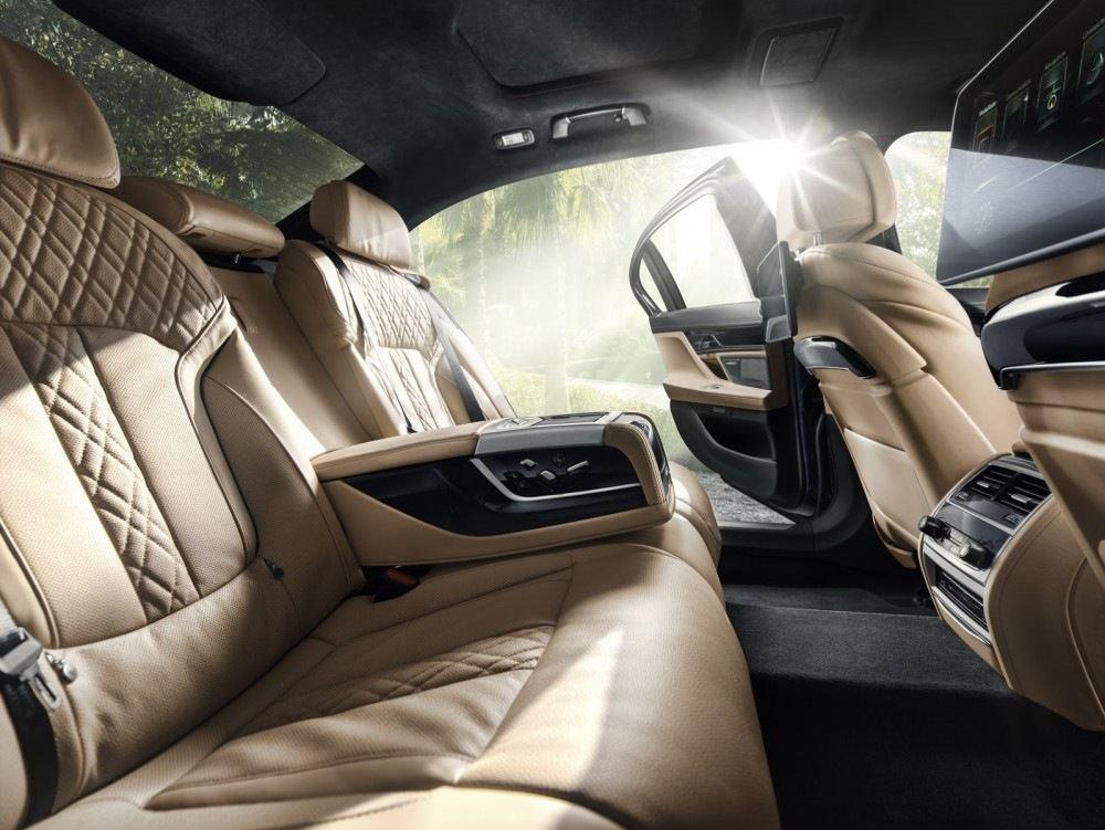 BMW-Alpina-B7-29-1000x751