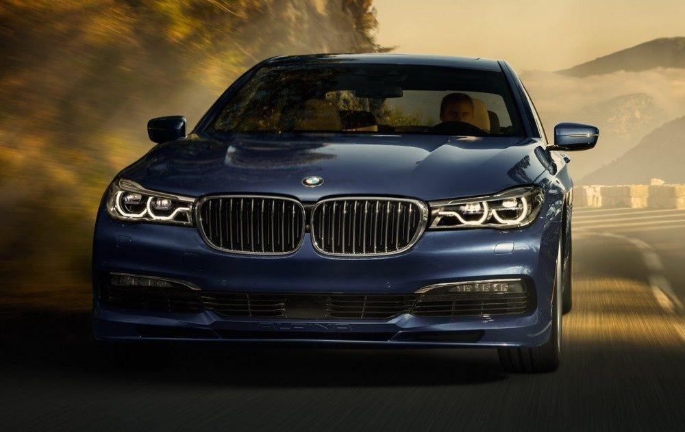 BMW-Alpina-B7-3-1000x631 (1)