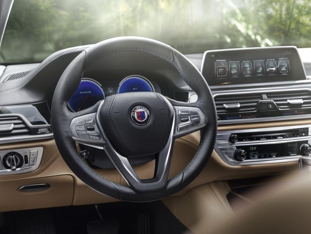 BMW-Alpina-B7-30-1000x751