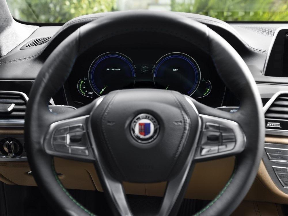 BMW-Alpina-B7-38-1000x751