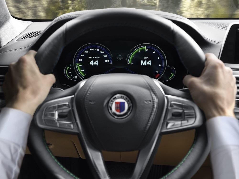 BMW-Alpina-B7-40-1000x751