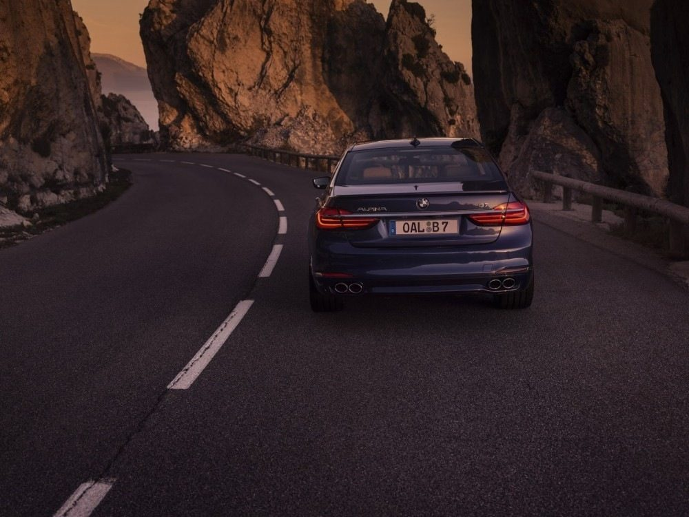 BMW-Alpina-B7-41-1000x751