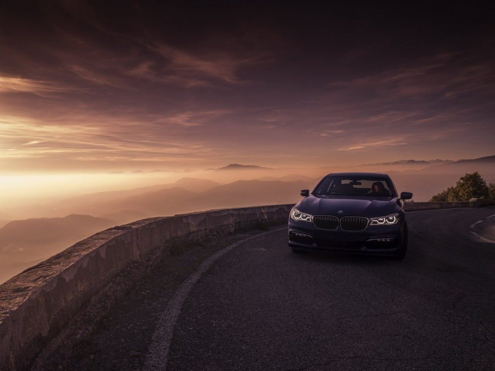 BMW-Alpina-B7-42-1000x751