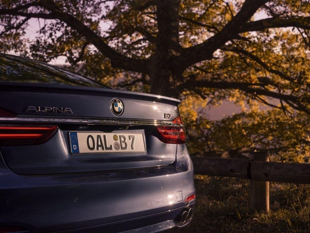 BMW-Alpina-B7-44-1000x751