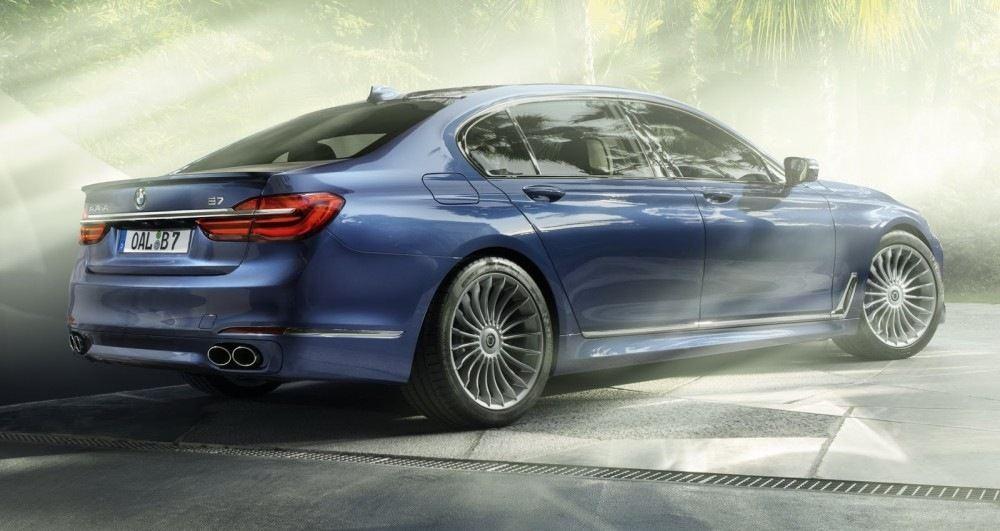 BMW-Alpina-B7-7-1000x531