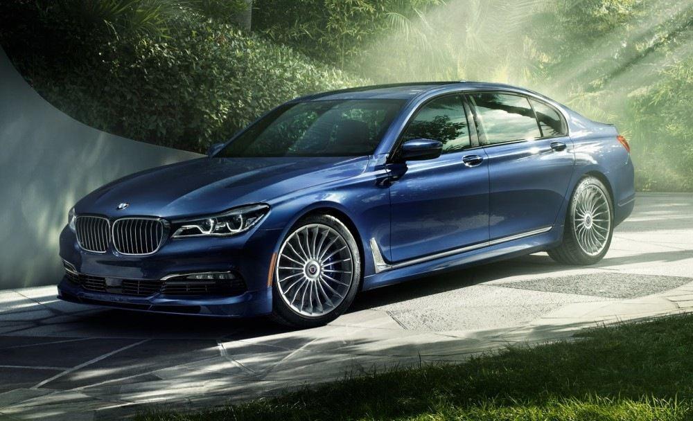 BMW-Alpina-B7-8-1000x608