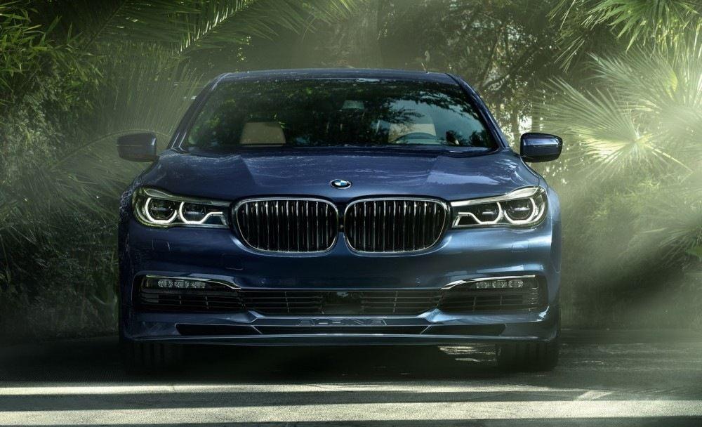 BMW-Alpina-B7-9-1000x608