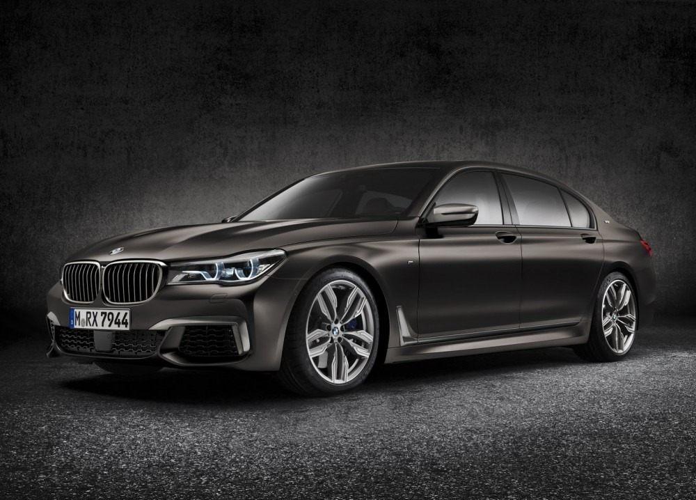 BMW-M760Li-xDrive-1-1000x718