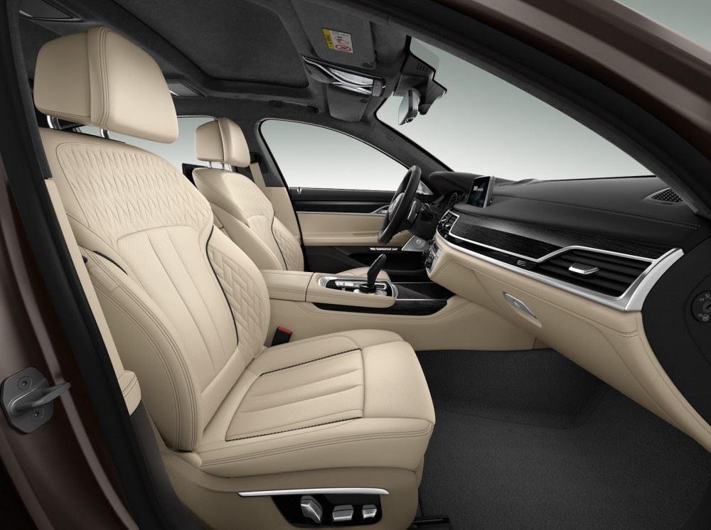 BMW-M760Li-xDrive-17-1000x746