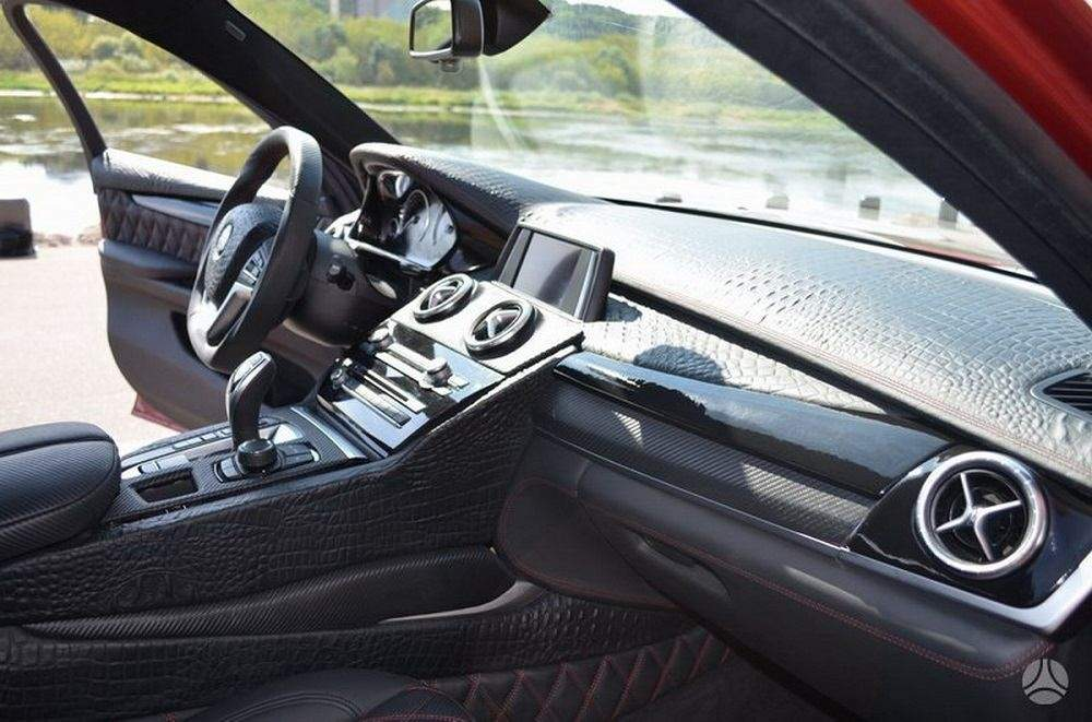 BMW-X6-AG-Alligator-10
