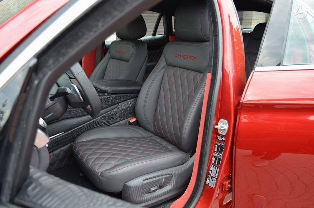 BMW-X6-AG-Alligator-11