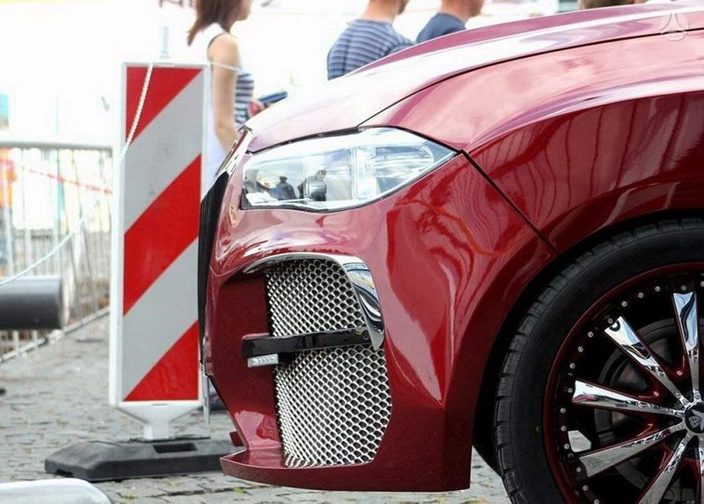 BMW-X6-AG-Alligator-3