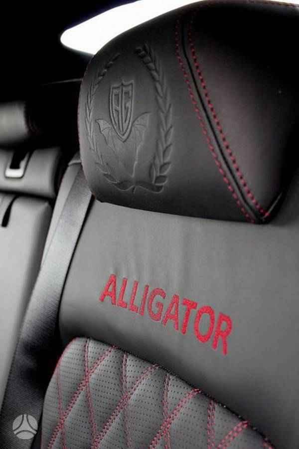 BMW-X6-AG-Alligator-9