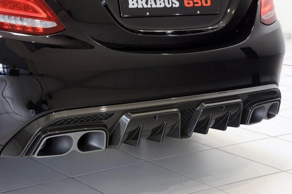 Brabus-Mercedes-AMG-C63S-10