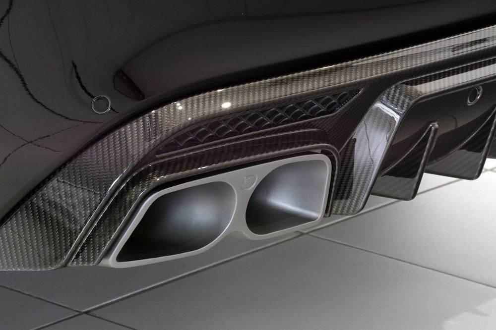 Brabus-Mercedes-AMG-C63S-11