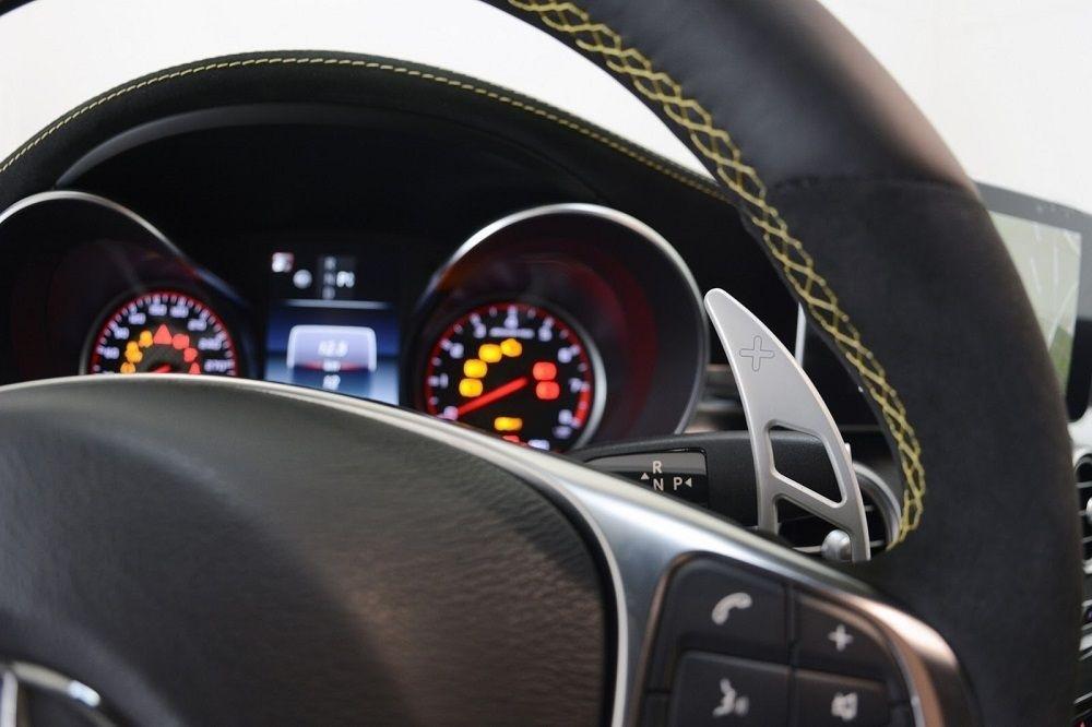 Brabus-Mercedes-AMG-C63S-13