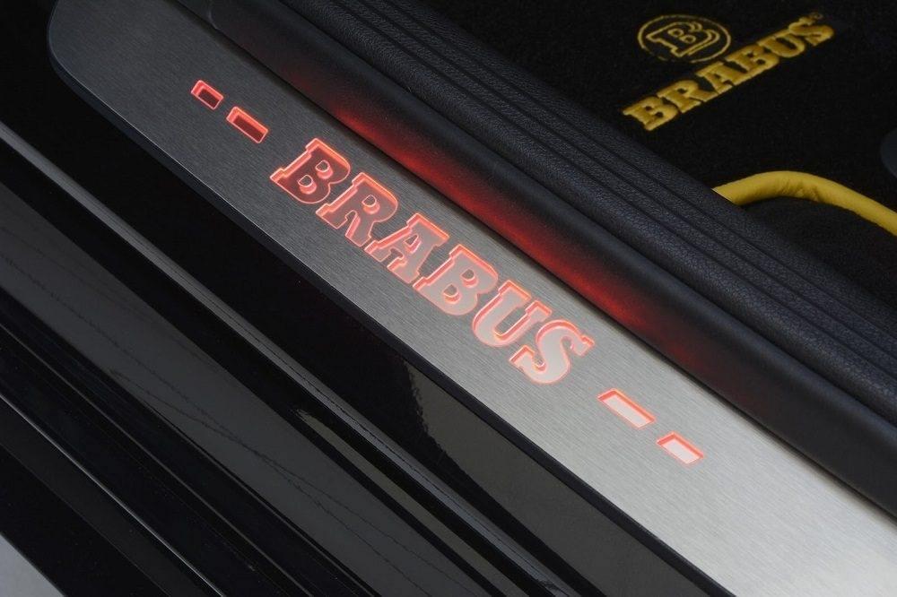 Brabus-Mercedes-AMG-C63S-19