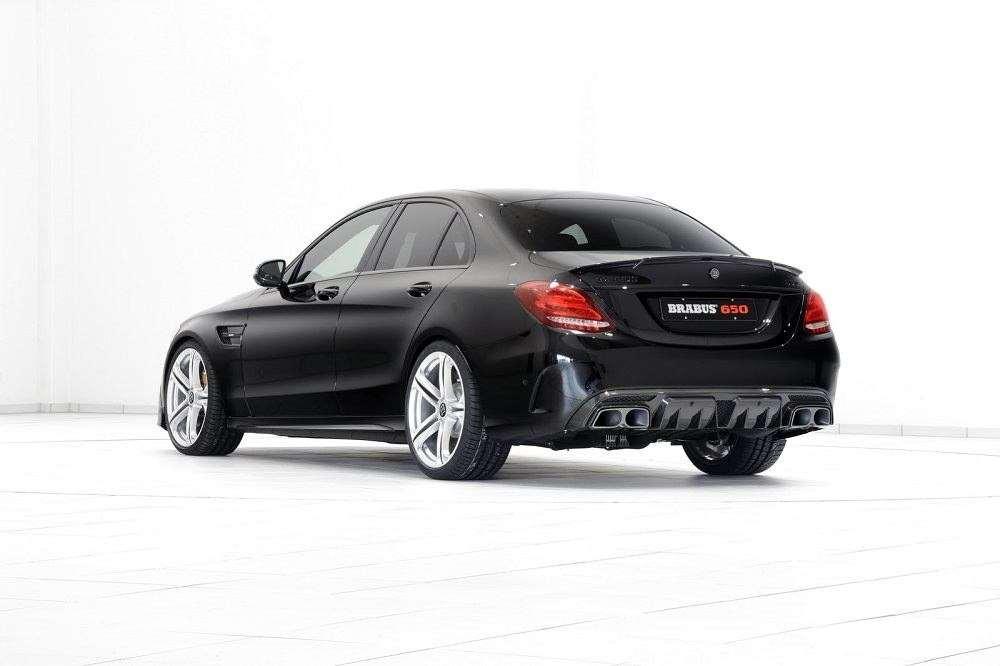 Brabus-Mercedes-AMG-C63S-2