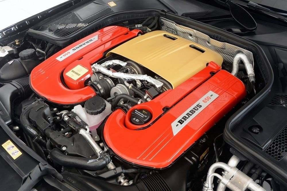 Brabus-Mercedes-AMG-C63S-20