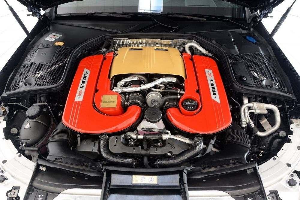 Brabus-Mercedes-AMG-C63S-22