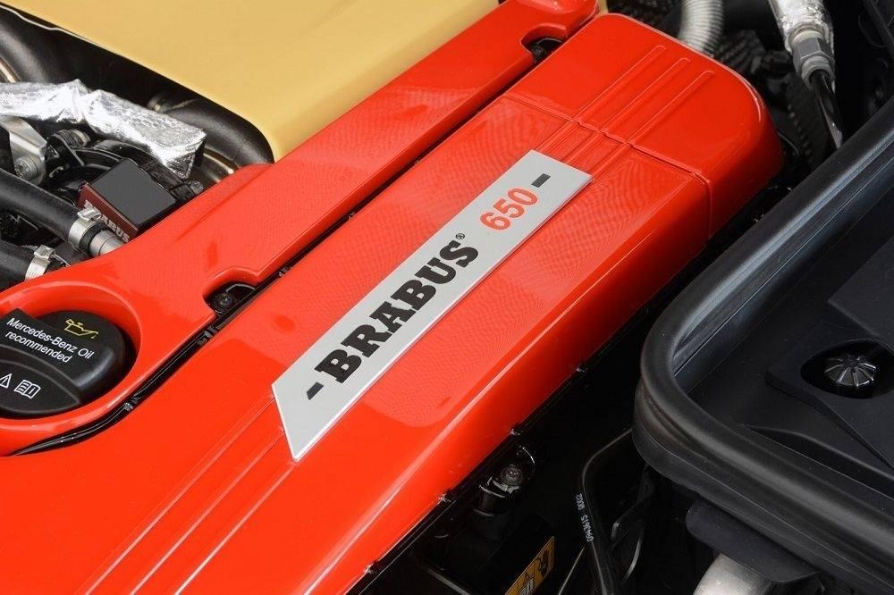 Brabus-Mercedes-AMG-C63S-23