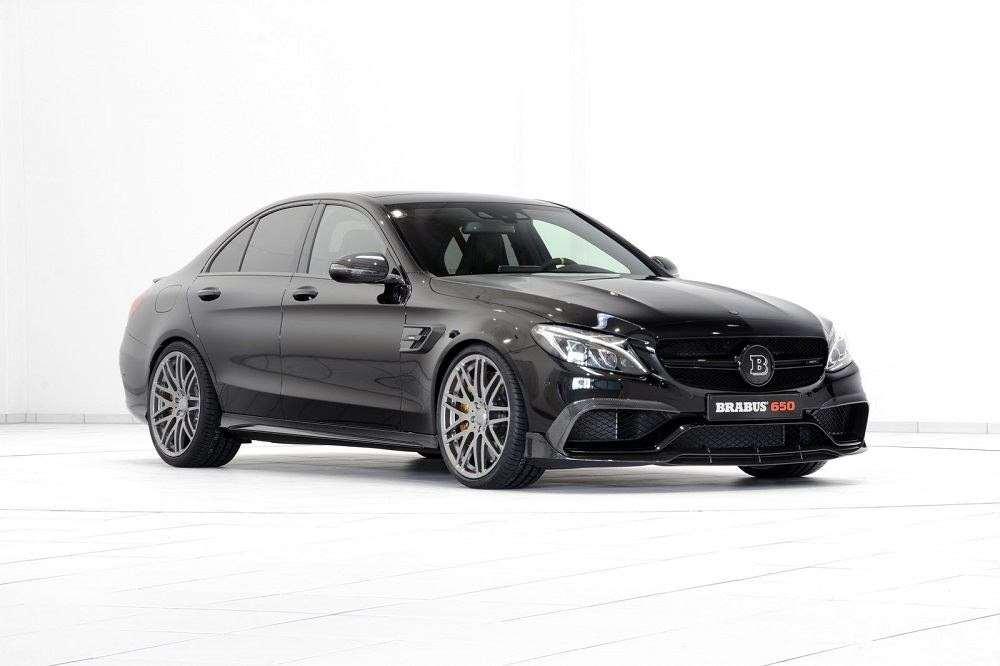 Brabus-Mercedes-AMG-C63S-4
