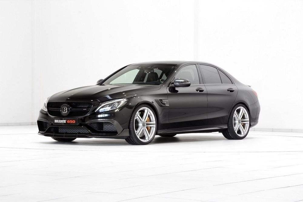 Brabus-Mercedes-AMG-C63S-6