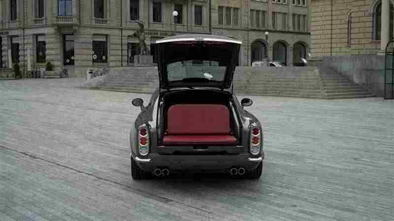 DB_Automotive-Speedback-GT_013-800