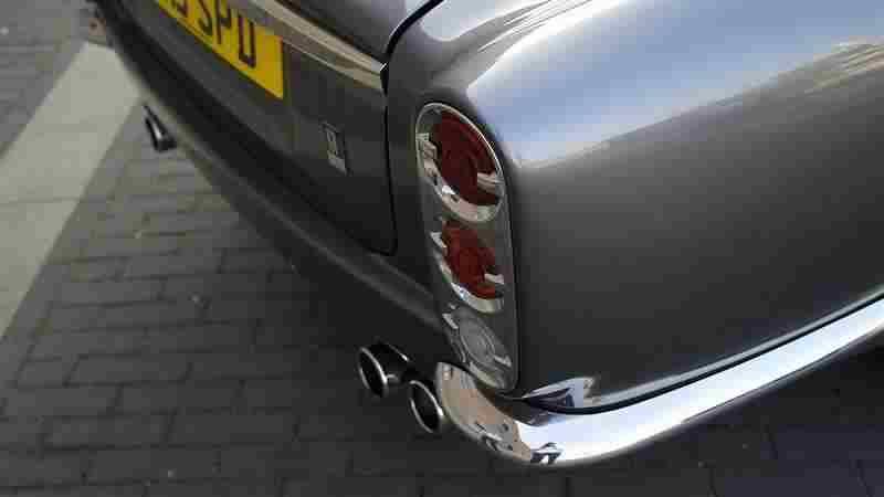 DB_Automotive-Speedback-GT_05-800