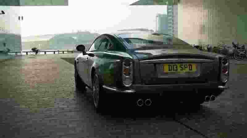 DB_Automotive-Speedback-GT_06-800