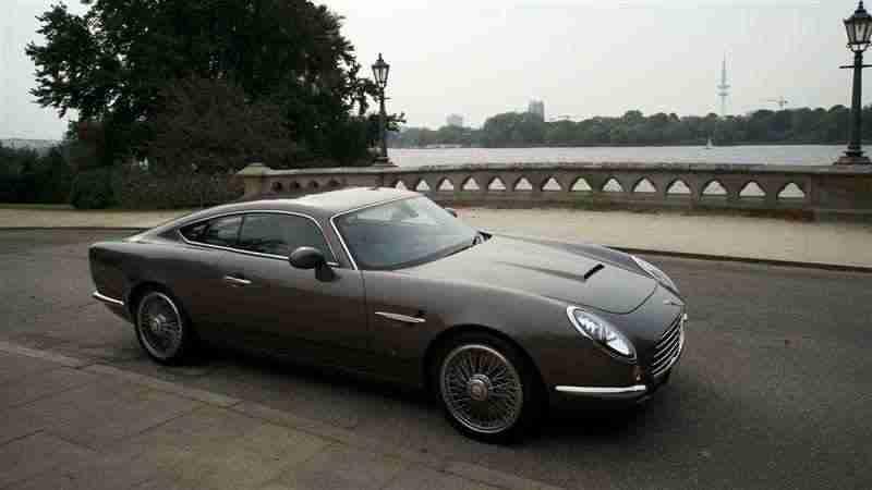 DB_Automotive-Speedback-GT_08-800