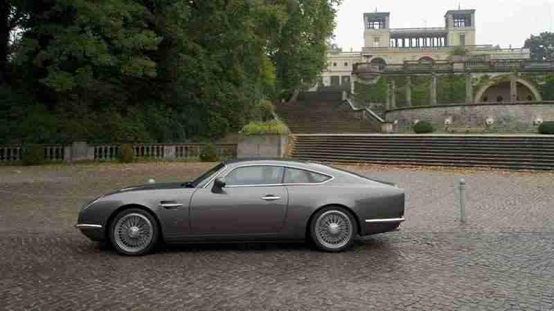 DB_Automotive-Speedback-GT_09-800