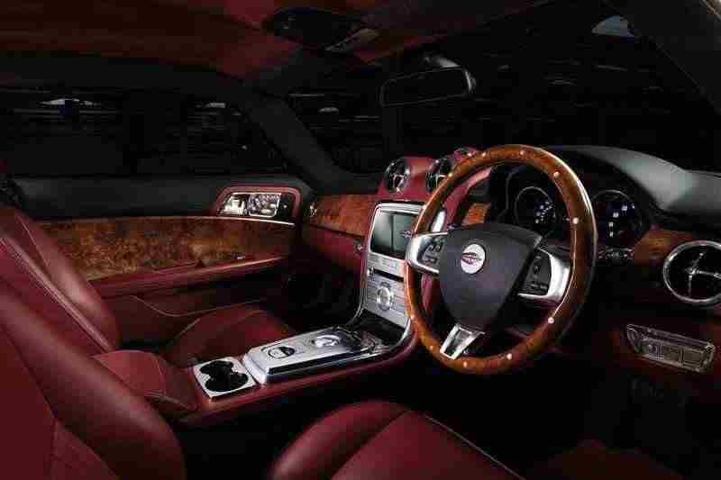 DB_Automotive-Speedback-GT_i01-800