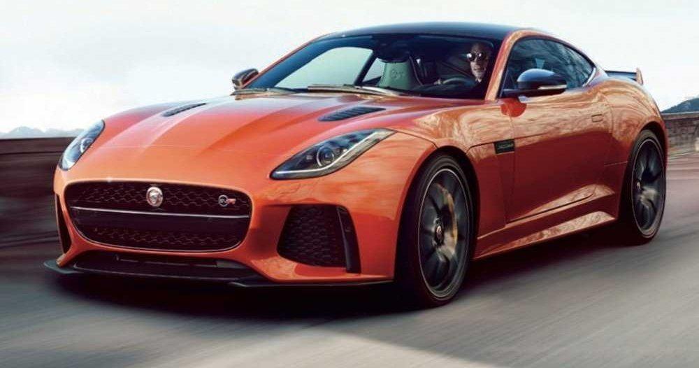Jaguar-F-Type-SVR-2016-1280x720