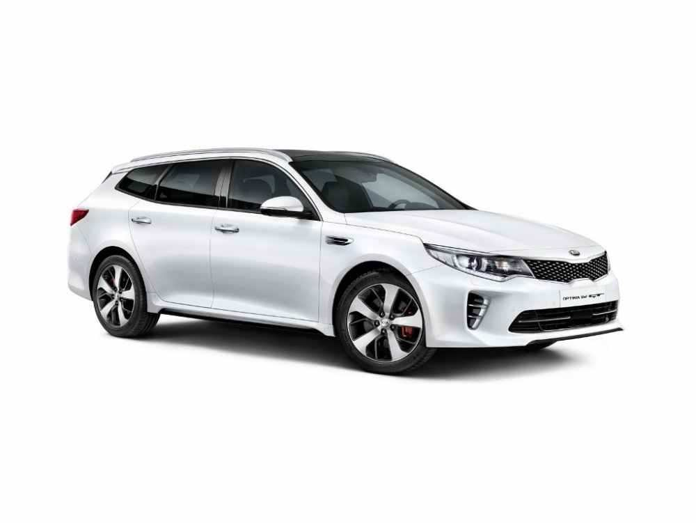 KIA-Optima-Sportswagon-01