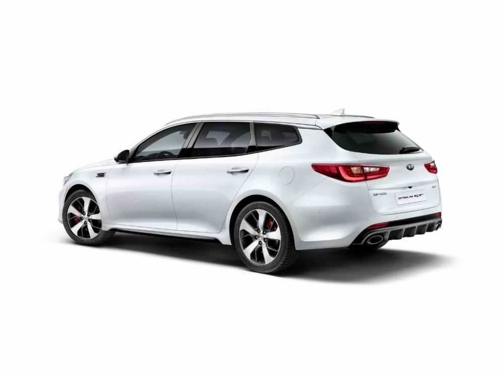 KIA-Optima-Sportswagon-02