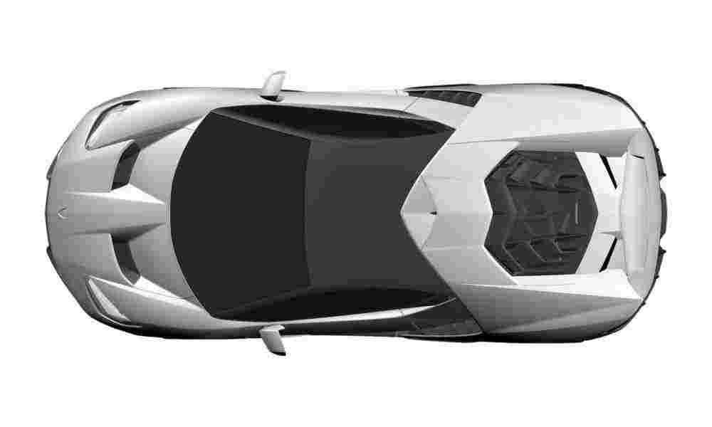 Lamborghini-Centenario-2