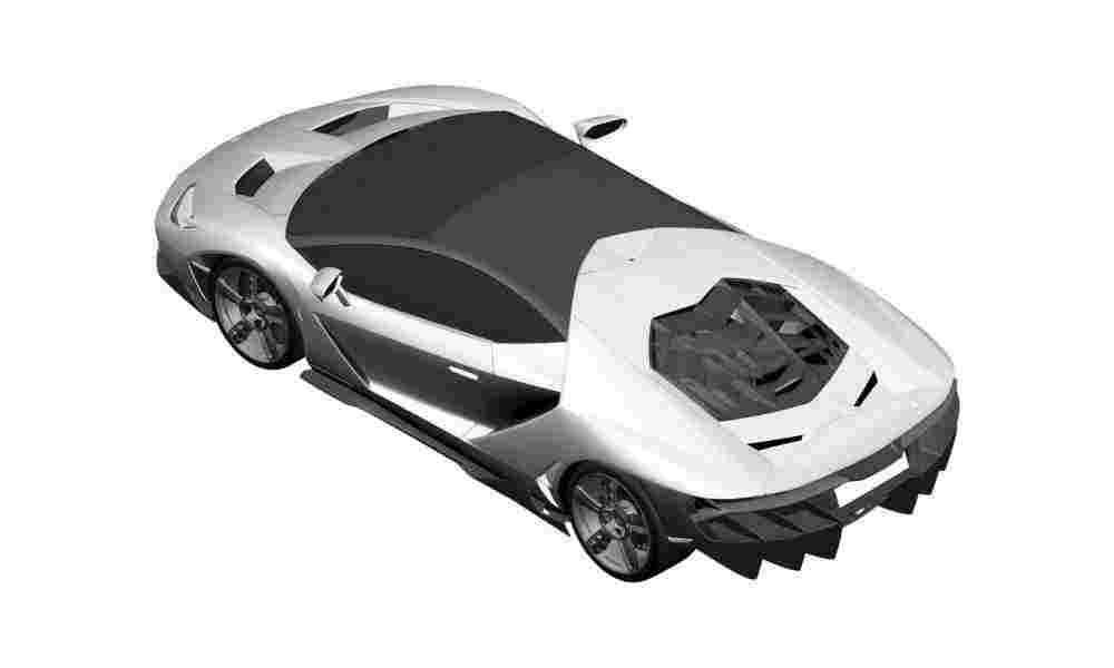 Lamborghini-Centenario-4