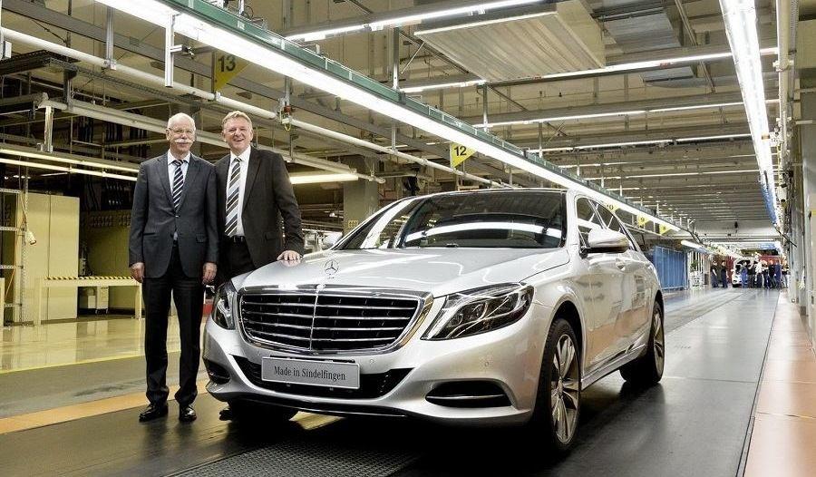Mercedes-S-Class-2[7]
