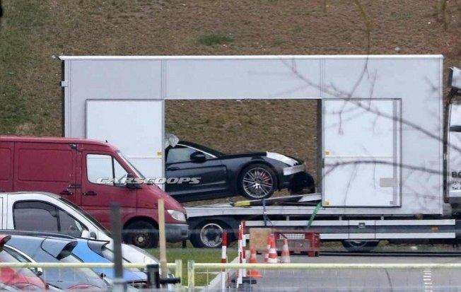 New-Porsche-Panamera-2