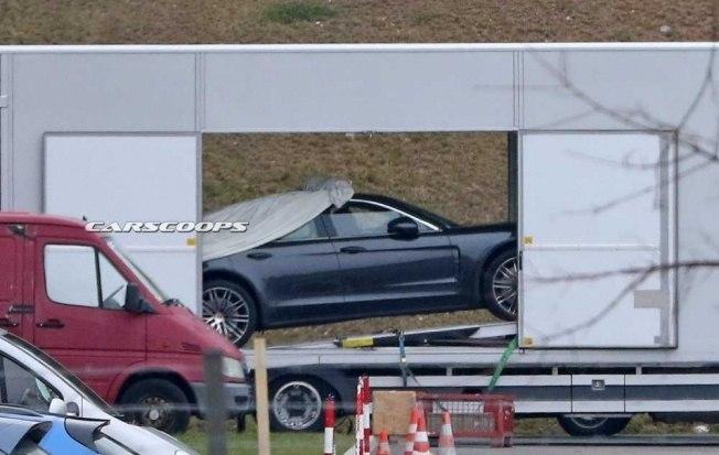 New-Porsche-Panamera-7