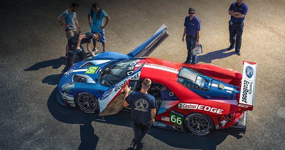 RP---Ford-GT-Le-Mans-149_PK_large