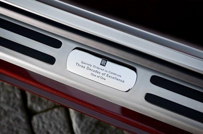 Syrah-Red-Rolls-Royce-Wraith-3